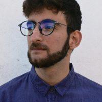 Nikolaos Manesis