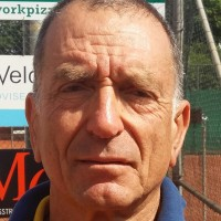 Nicolas Kelaidis