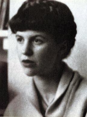 S. Plath