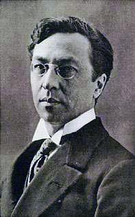 W. Kandinsky