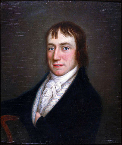 W. Wordsworth