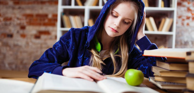 exam revision