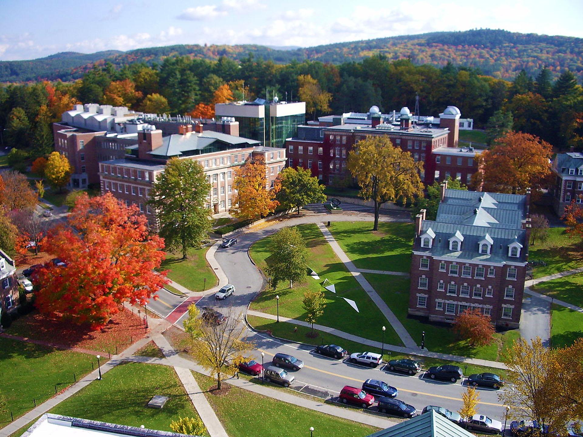Dartmouth #158