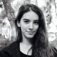 Anna Nazou