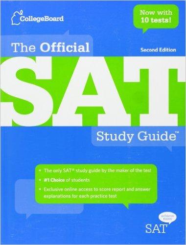 sat spanish subject test practice pdf